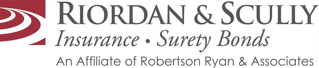 Riordan & Scully Insurance Service, LLC
