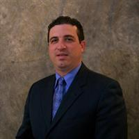 Philip Fornaro, Managing Attorney