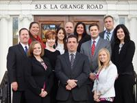 Fornaro Law Team