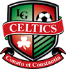 LG Celtics