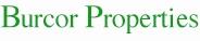 Burcor Properties