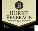 Burke Beverage, Inc.