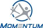 Momentum Fitness and Health