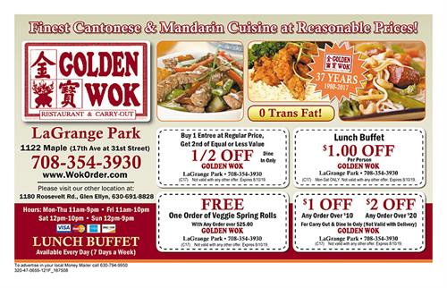 Gallery Image Golden_Wok.jpg