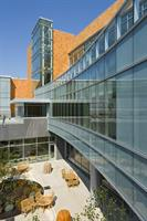 Mayo Clinic: Dan Abraham Healthy Living Center