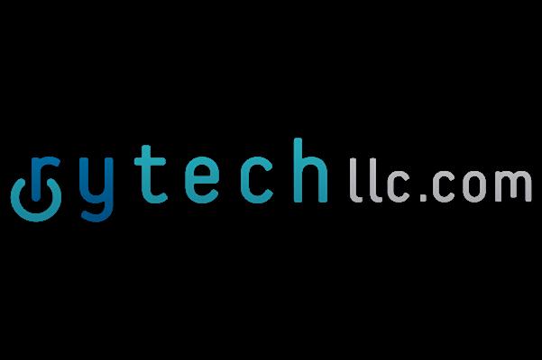 RyTech, LLC