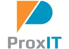 Proxit Technology Solutions, Inc