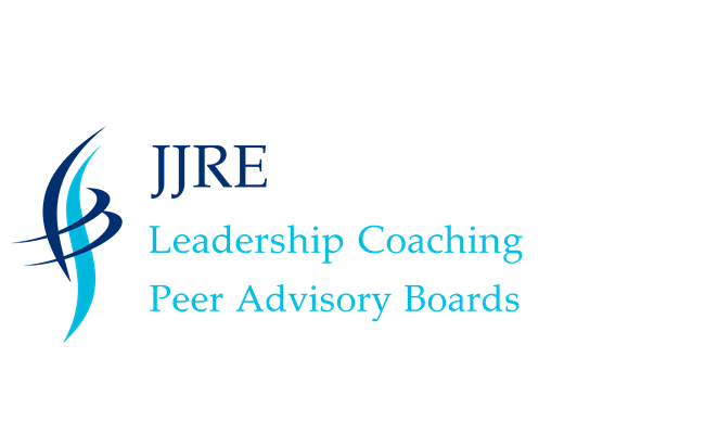 JJRE Consulting, LLC