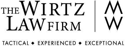 The Wirtz Law Firm