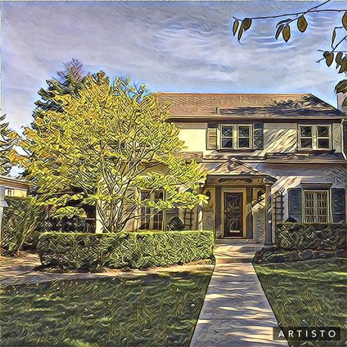 Buyer Controlled Sale in La Grange