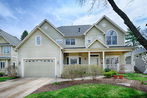 Buyer Controlled Sale in Glen Ellyn