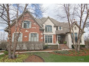 Buyer Controlled Sale in Hinsdale