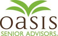 Oasis Senior Advisors.
