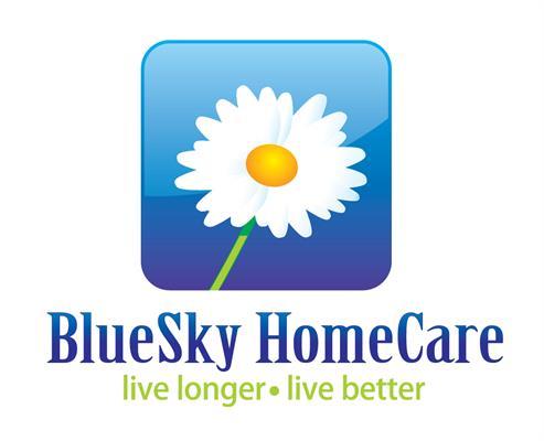 BlueSky Home Care and Transportation
