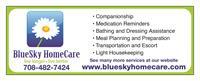 Gallery Image BlueSky-HomeCare-ad-PROOF--1-.jpg