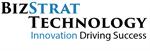 BizStrat Technology Corporation