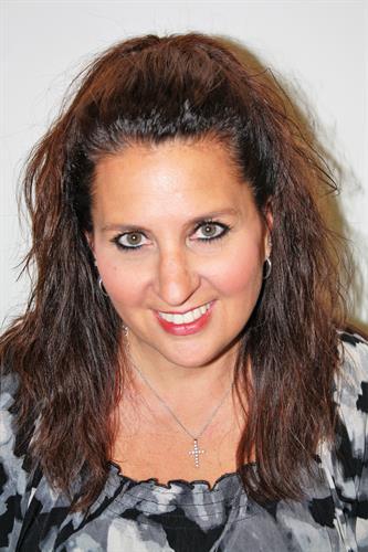 Beth Tegtmeier