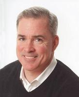 Jim Donahue, Agent