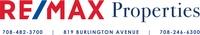 RE/MAX PROPERTIES - Coya J. Smith