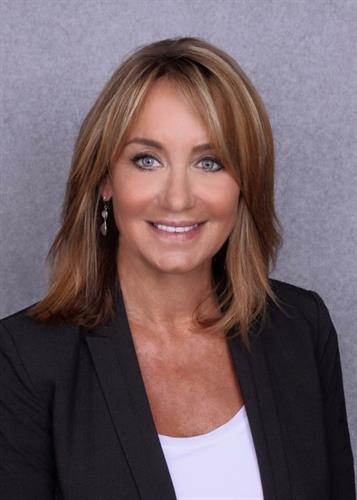 Coya J Smith , Managing Broker/Owner