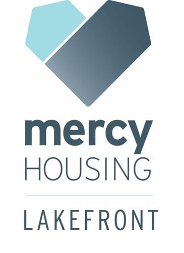 Gallery Image Mercy_Housing_Lakefront_Stacked_Logo.jpg