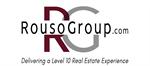 Rouso Group at Baird & Warner