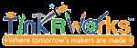 Tinkrworks LLC