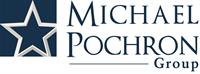 Michael Pochron Group-  Real Estate Agents with @properties