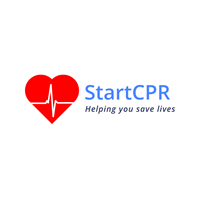 StartCPR, Inc.