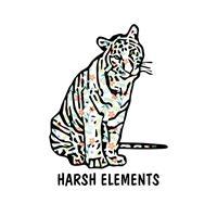 Harsh Elements