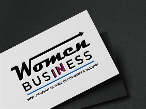 Logo Design for WSCCI