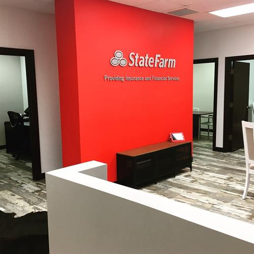 Gallery Image office_red_wall.jpg