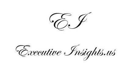 Executive Insights