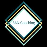 SAN Coaching