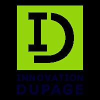 Innovation Dupage