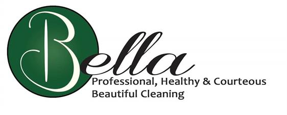 Bella Custom Cleaning, Ltd