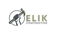 Elik Construction