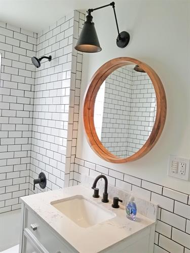 Gallery Image After_-_Bathroom_2_Photoshopped_(1).jpg