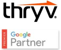 THRYV INC. - Small Business Software and Lead Generation - Riverside