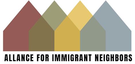 Alliance for Immigrant Neighbors