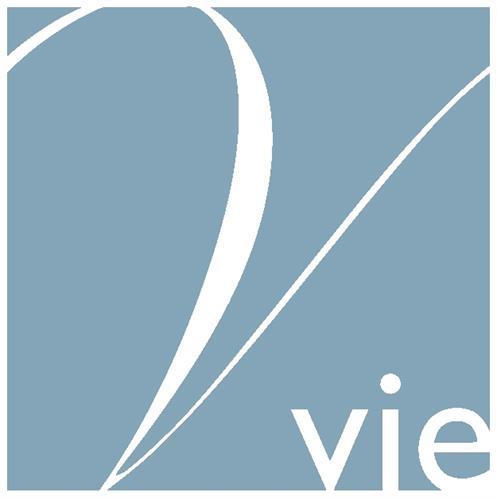 Vie Restaurant | Western Springs