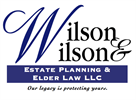 Law Office of Wilson & Wilson, The Center for Estate Planning and Elder Law