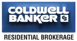 Coldwell Banker Residential Brokerage LaGrange