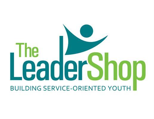 The LeaderShop
