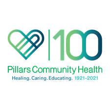 Pillars Community Health