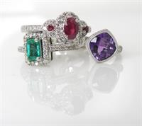 Gallery Image Colored_Stone_rings1.JPG