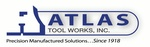 Atlas Tool & Die Works, Inc.