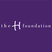The H Foundation