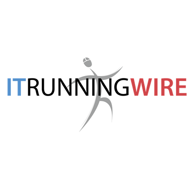 ITRunningWire