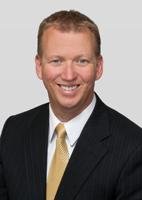 Brian Doruff